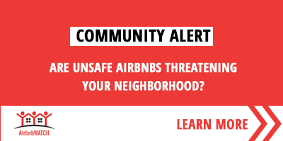 https://airbnbwatch.org/in-your-area/massachusetts/