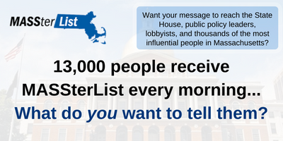 http://www.massterlist.com/advertise