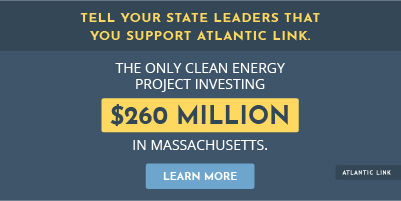 http://www.atlanticlink.com/support?utm_source=display&utm_medium=MASSterList&utm_campaign=massachusetts
