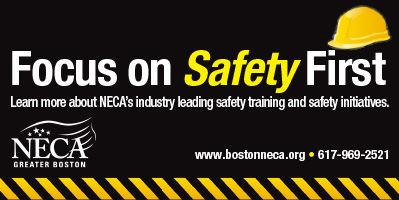http://www.bostonneca.org/PDFs/NECA-spotlight-1_17_safety.pdf
