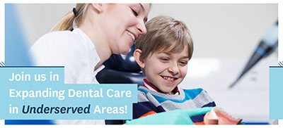 http://www.massdental.org/midlevel-providers