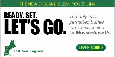 New England Clean Power Link